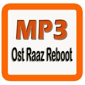 Ost Raaz Reboot India 1.3