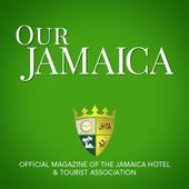Our Jamaica Magazine 2.4.5