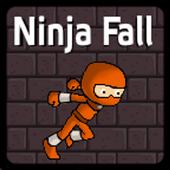 Ninja Fall 1.05