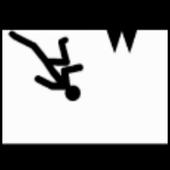 Stickman Gravity Run Free 1.0.8