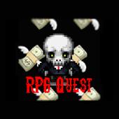 SGCC2015 rPG Quest