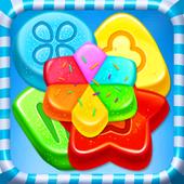 Jelly Smash Mania 1.0