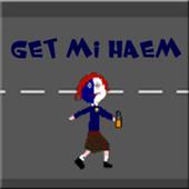 Get Mi Haem 1.0.2