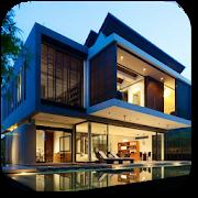 House Design 1.5