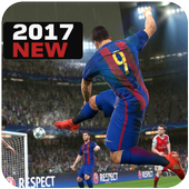 New PES 2017 Game Guide 1.0