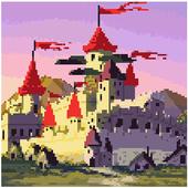 Mageward - Roleplay Clicker 1.3.2