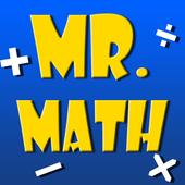 Mr. Math 1.0
