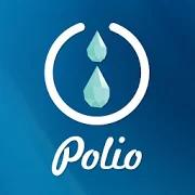 Monitoring of Polio Campaign 1.2.3