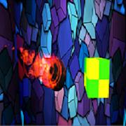 Cube Escape 1.0.2