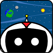 SpaceMob 1.2.0.1