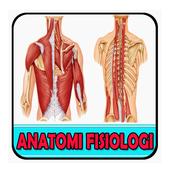 Anatomi Fisiologi Manusia 1.0