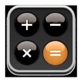 Math Tables 1.1