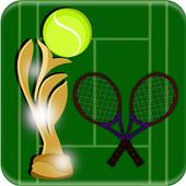 Play Super Tennis 1.0