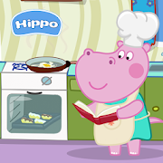 Cooking School: Games for Girls 1.4.7