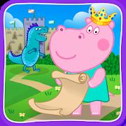 Princess and the Ice Dragon 1.2.7
