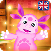 Moonzy. Kids Mini-Games 1.4.3