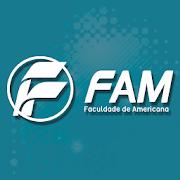FAM - Faculdade de Americana 1.0.222
