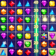 Jewel Classic Star 3.0.5