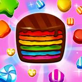 cookie crush star 1.2