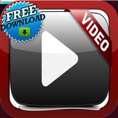 XX-Free Video Downloader 4.1.3