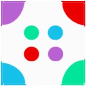 Circles Game 1.2