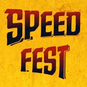 Speedfest 1.4