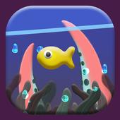 Huntopus 1.0.3