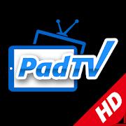 com Pad tvapp 3 0 0 33 APK Download - Android cats  Apps