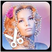 Hair Salon Makeover App 2.0