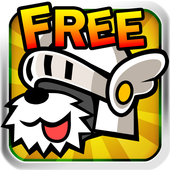 Paladog Free 2.0.0