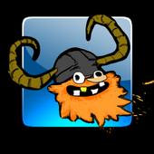 The Skinny Viking 1