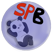 Super Panda Ball 2.0