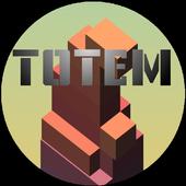 Totem 1.1.5