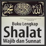 Panduan Sholat Fardu & Sunnah 1.17