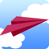 paper plane free game 1.0