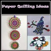 Paper Quilling Ideas 1.0