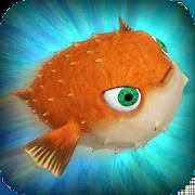 Fugu Frenzy Free 1.03
