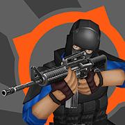 GUNKEEPERS - Online Shooter 0.32