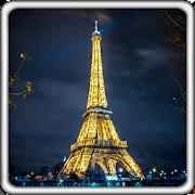 Paris Live Wallpaper 22.0