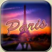 Paris Wallpapers 1.0