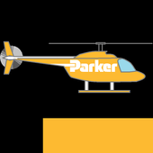 Parker Helicopter Game 1.01