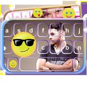 My Cool Photo Keyboard 2.0