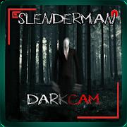 Slenderman Cam 1.0