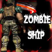 Zombie Ship 1.1