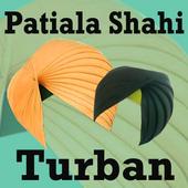Patiala Shahi Turban Videos 6.6