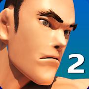 Kungfu Punch 2.1