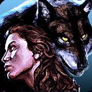 Wolf Girl CN 3.02