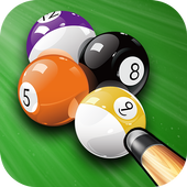 Star Billard Pool Online 1.0