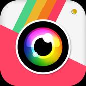 Sweet Camera Selfie Filters 1.1