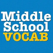 Middle School Vocabulary Prep 2.2